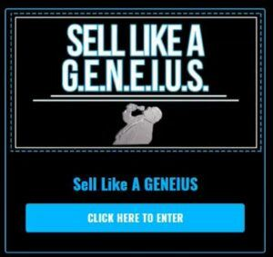 Is Billy Gene is Marketing a Scam